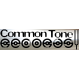 Common Tone Records