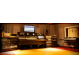 Mas Music Productions – Recording Studio