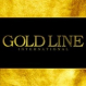 Gold Line