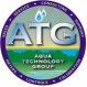 Aqua Technology Group LLC